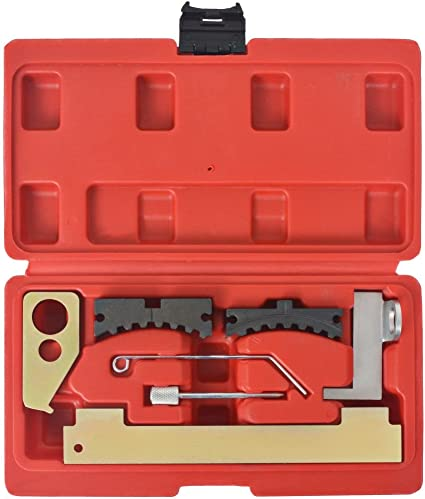 Kit de herramientas de temporización para motores de 1,6 L y 1,8 L ...