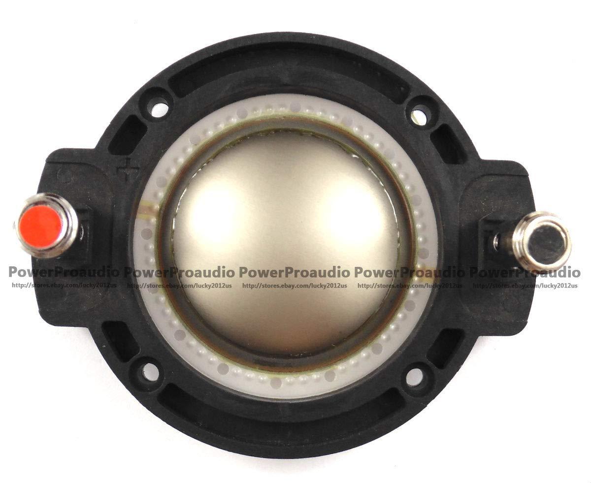 FidgetFidget Aftermarket Diaphragm For Eighteen 18 Sound driver