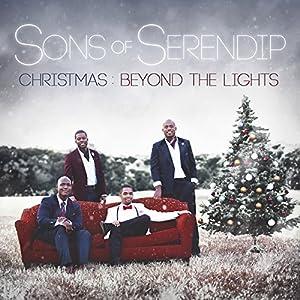Christmas: Beyond The Lights