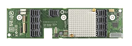 INTEL RES3TV360 RAID EXPANDER DRIVER FOR WINDOWS MAC
