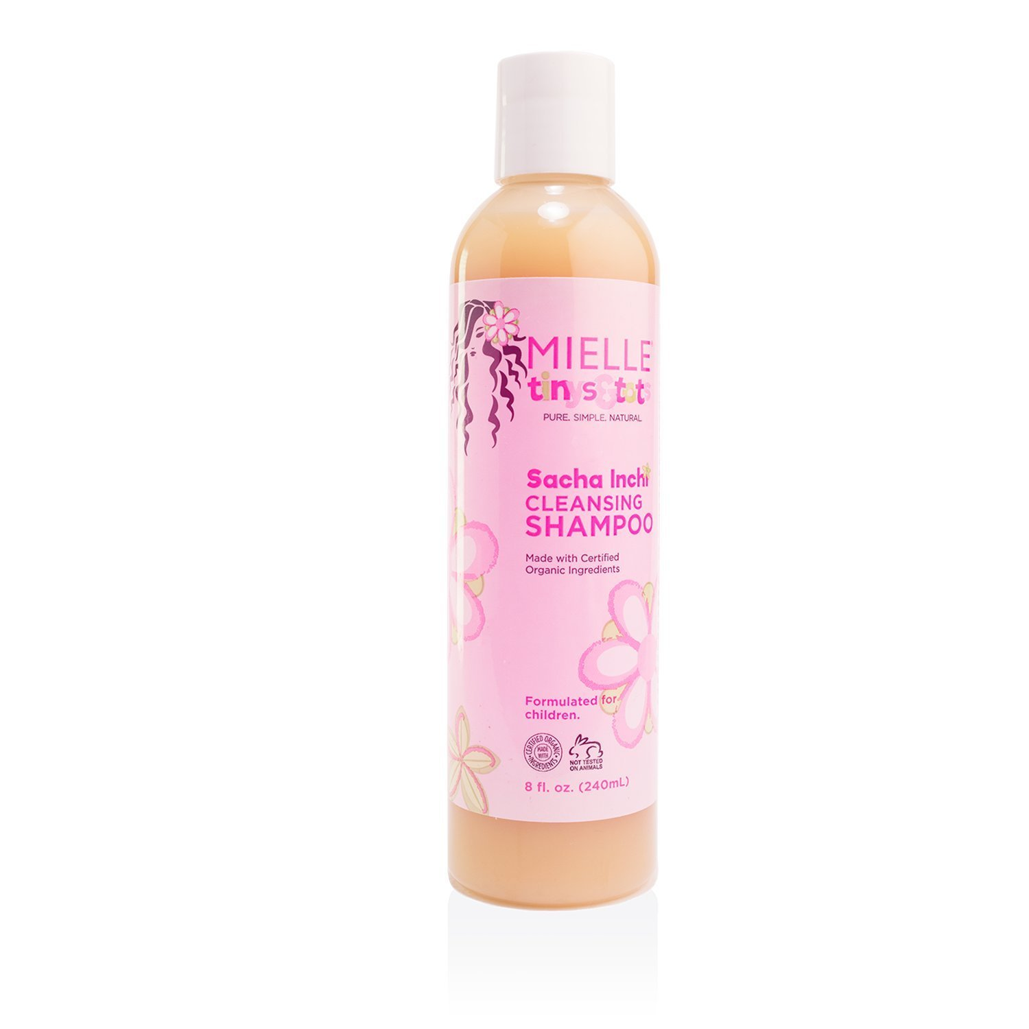 Top 14 Best Hair Products For Black Toddlers Best Buying Guide