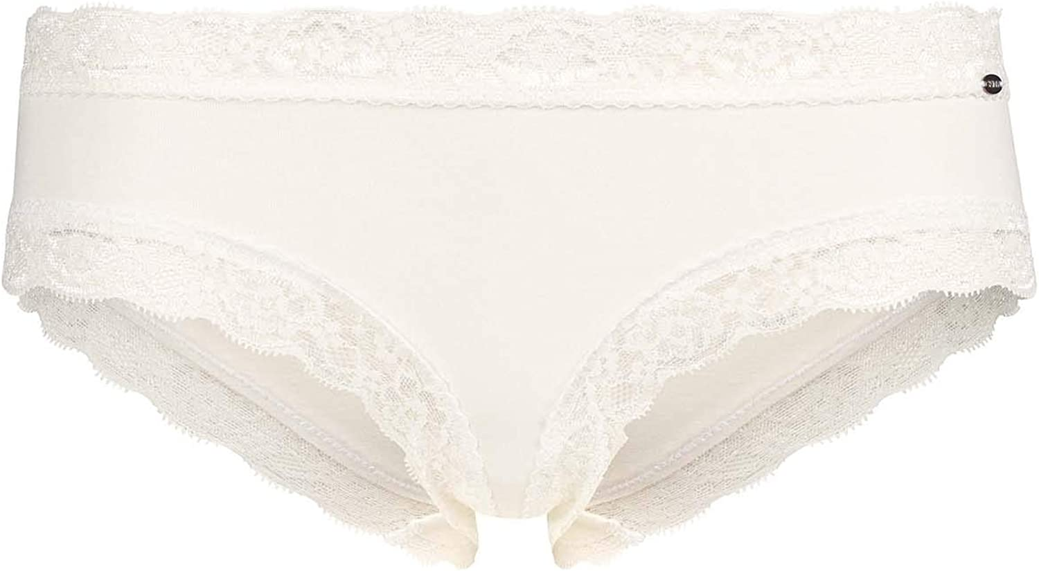 Sweet Cotton Mix Panty 2er Pack