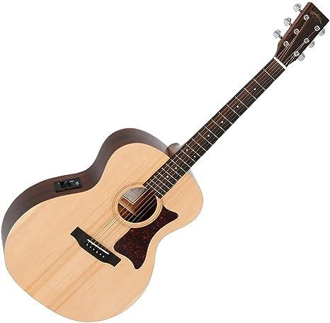 Sigma GME guitarras acústicas: Amazon.es: Instrumentos musicales