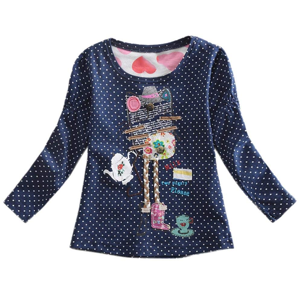 Zerototens Girls Plaid Shirt,Spring Autumn Cotton Long Sleeve T Shirts Peter Pan Collar Baby Girl Shirts Baby Princess Casual Tops Basic Tops Casual Outfit 0-3 Years Old Red