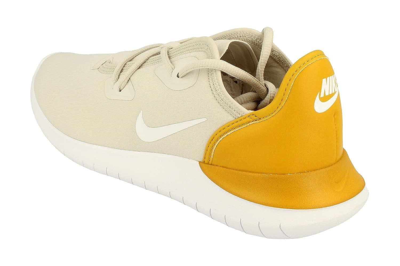 Hakata Hakata Nike FitnessschuheSchuhe Herren Herren Nike Hakata Nike FitnessschuheSchuhe Herren Hakata Nike Herren FitnessschuheSchuhe eWEH9IY2D