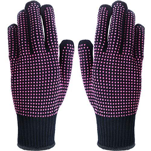 heat protectant glove - 6