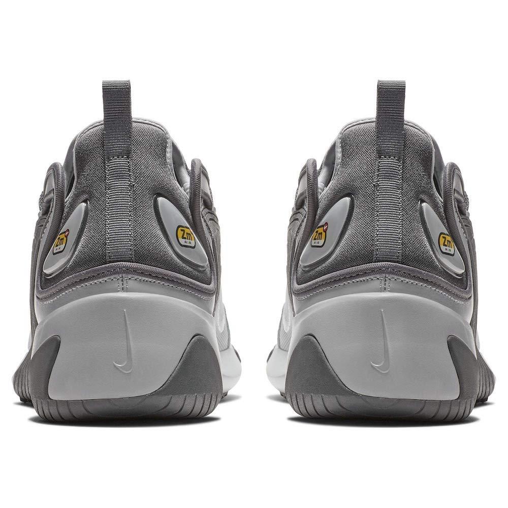 sports shoes f2006 1f78f Amazon.com   Nike Men s Zoom 2K Running Shoe   Road Running