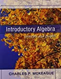 Introductory Algebra 9781936368020
