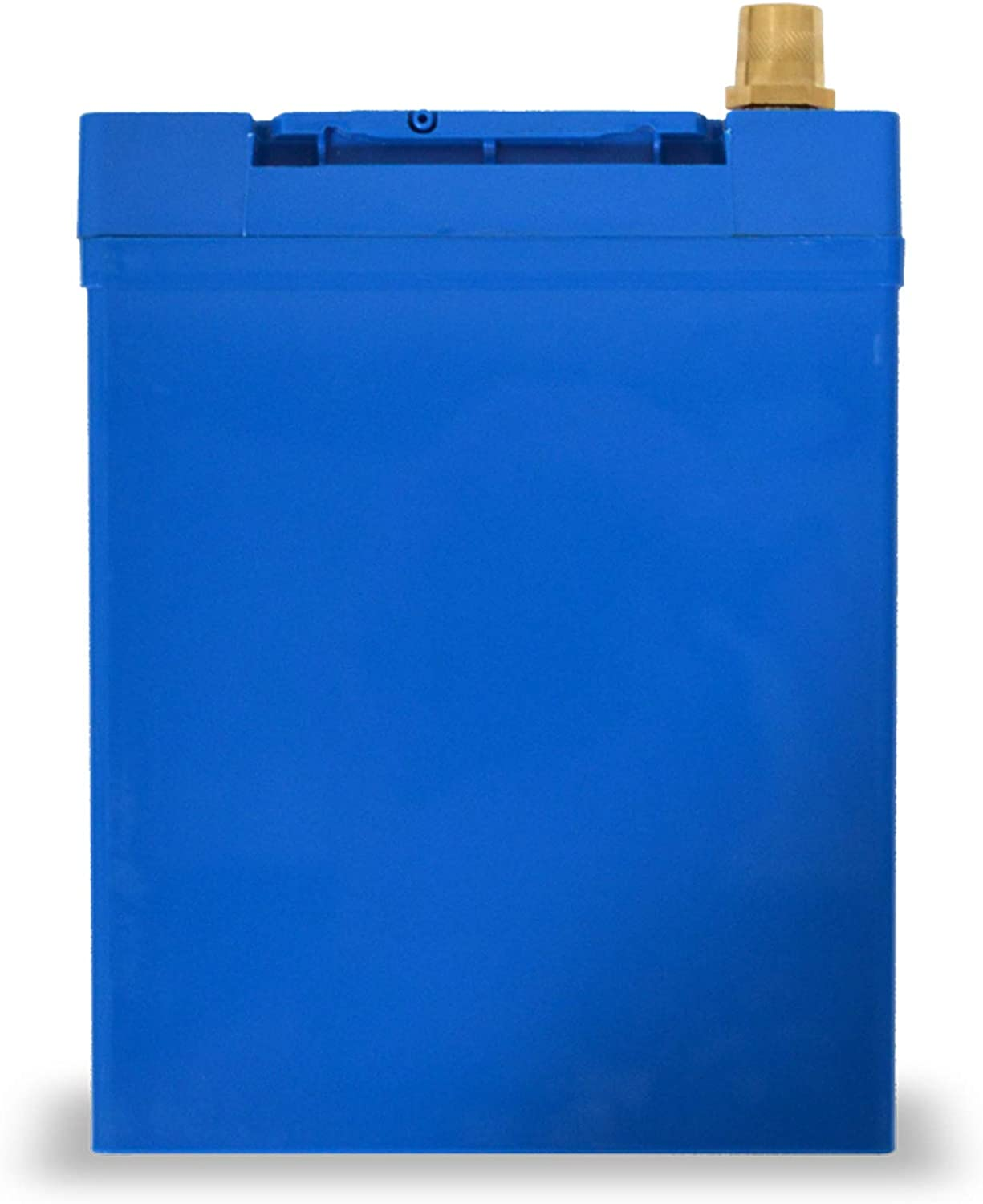 Fullriver Group 24 12V 85Ah AGM Sealed Lead Acid Battery DC85-12
