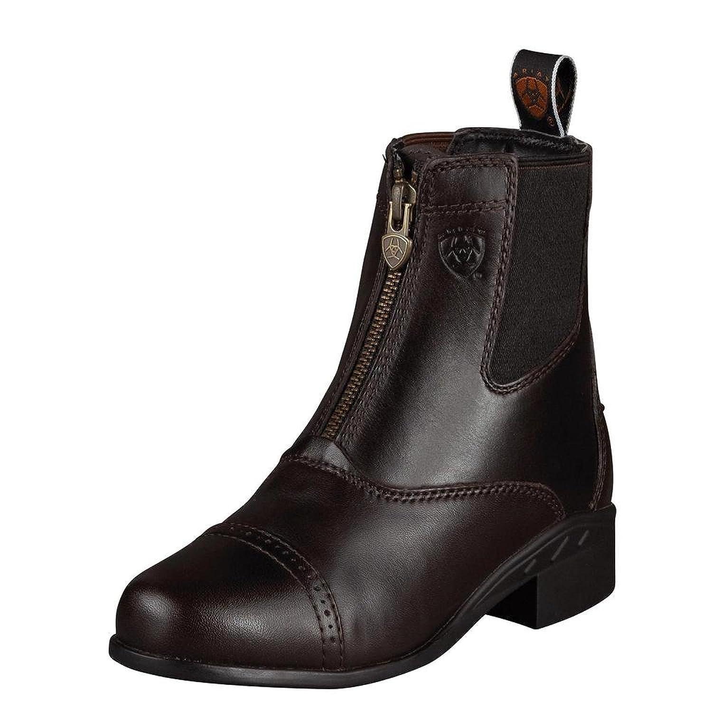 Amazon Best Sellers: Best Girls' Equestrian Sport Boots