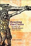 Bearing the Cross, Carolyn S. Brinkley, 0758631405