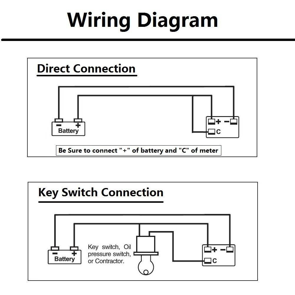Ezgo Golf Cart Wiring Diagram Likewise Ezgo Golf Cart Wiring Diagram