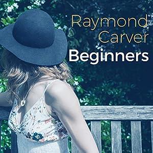 Beginners Audiobook
