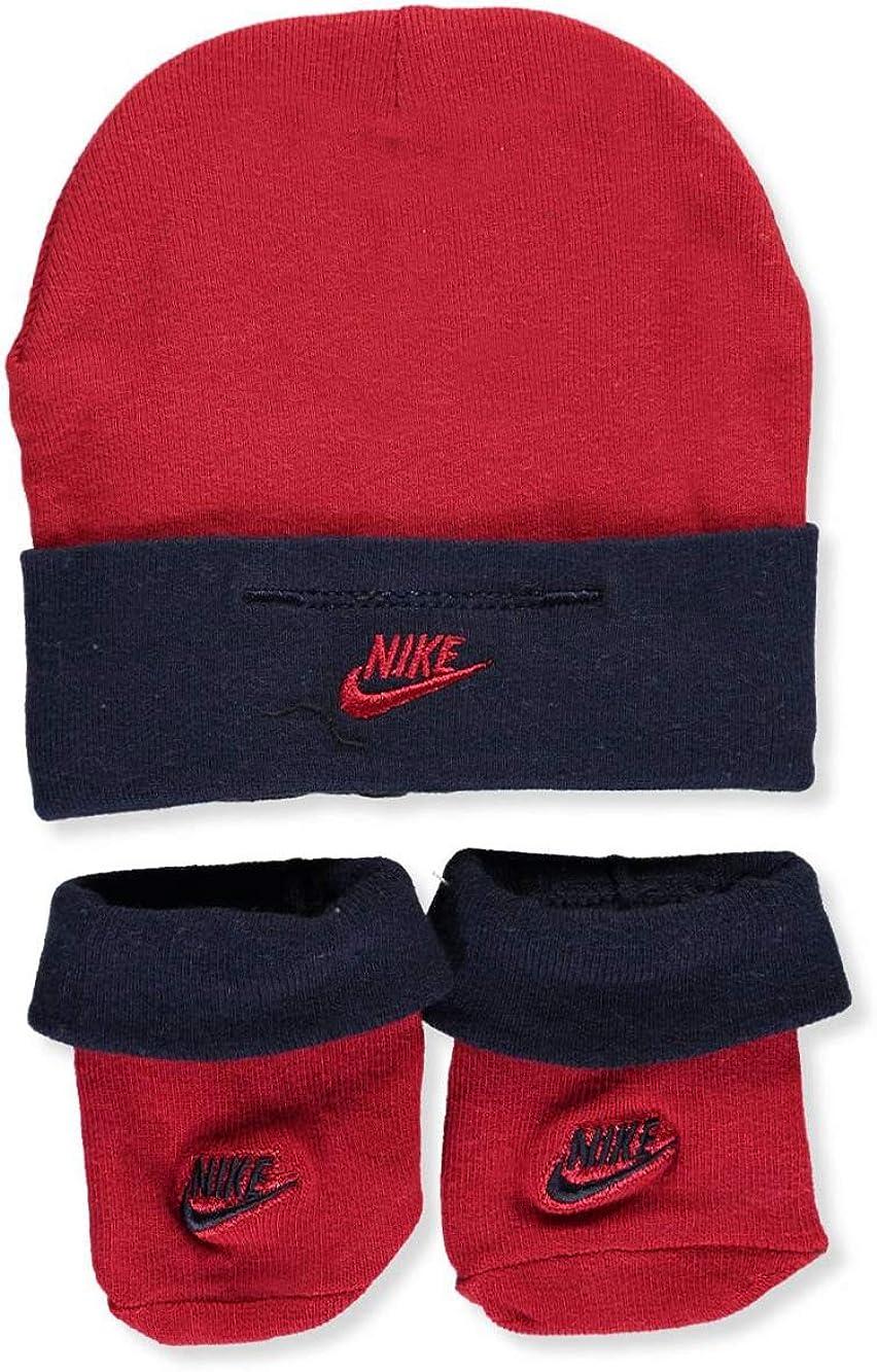 Amazon.com: Nike Baby Boys' Infant Hat