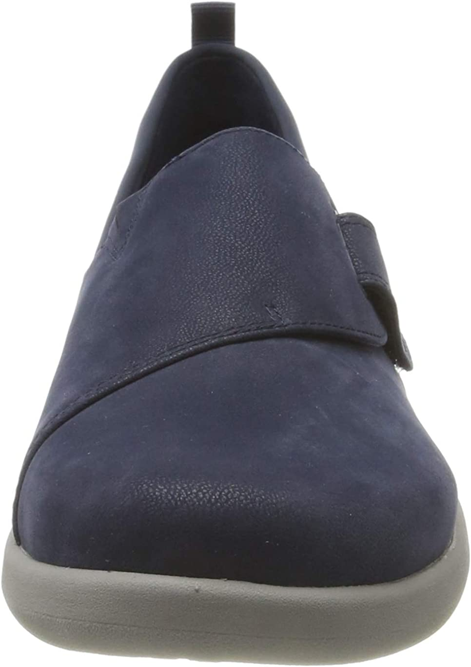 Clarks Sillian2.0ease, Mocasines para Mujer: Amazon.es: Zapatos y ...