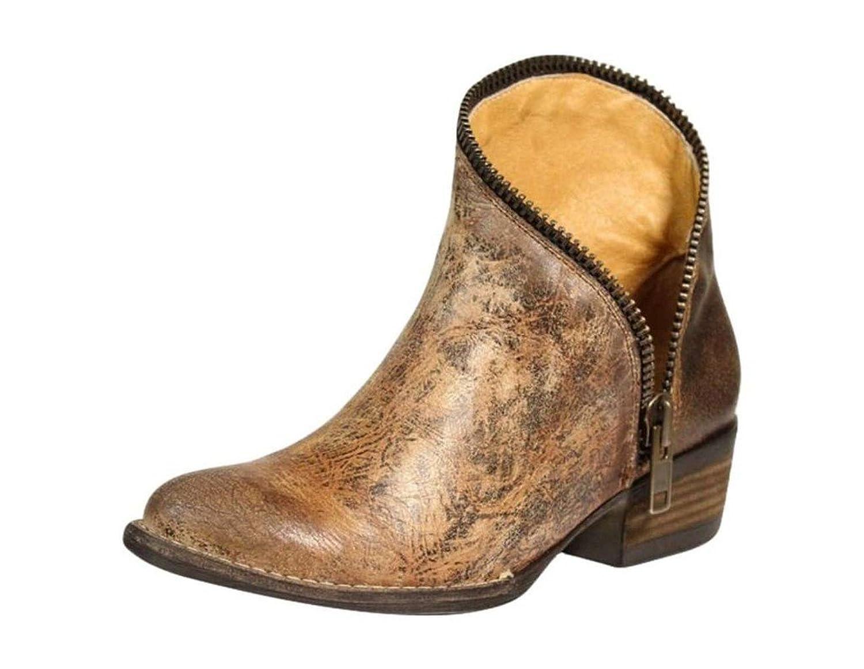 Corral Boots E1217 A9hY0U