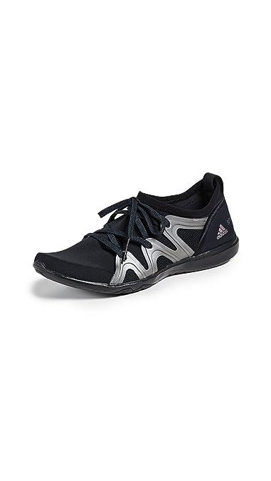 a08ba6f2b adidas by Stella McCartney Women s CrazyMove Pro Sneakers