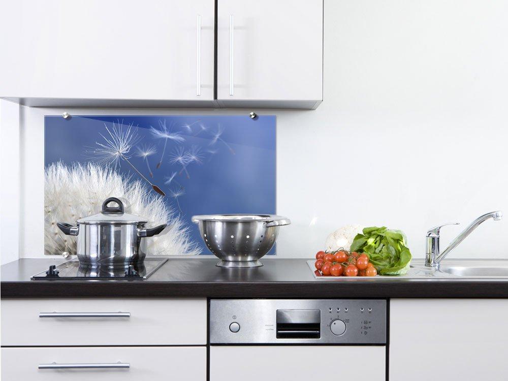 Küchenrückwand Glas Günstig groß küchenrückwand glas günstig ideen heimat ideen otdohnem info