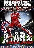 Magazine Futbol Tactico