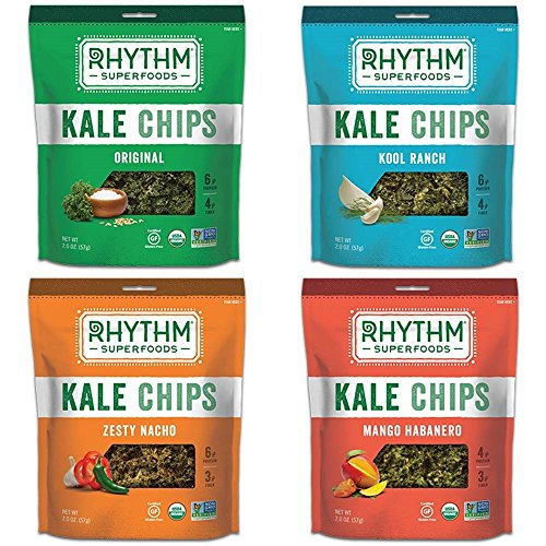 dehydrated chips - 5