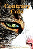 img - for Contrary Cats book / textbook / text book