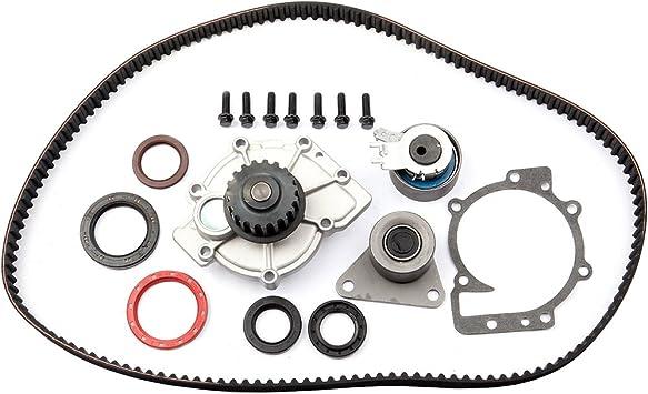 AJUSA culatas tornillos conjunto de cabeza redondeada tornillos frase Lancia 2520414