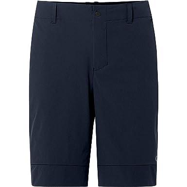 b7424dc99a Amazon.com: Oakley Men's Targetline Quickdry Performance Golf Short ...