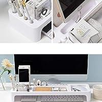 Stojaki na dokumenty organizer na biurko, półki na dokumenty, półki na listy półka do przechowywania, wielofunkcyjne…