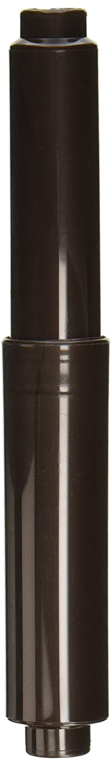 80%OFF MINTCRAFT BE02006-35-07-SOU  Paper Roller, Venetian Bronze