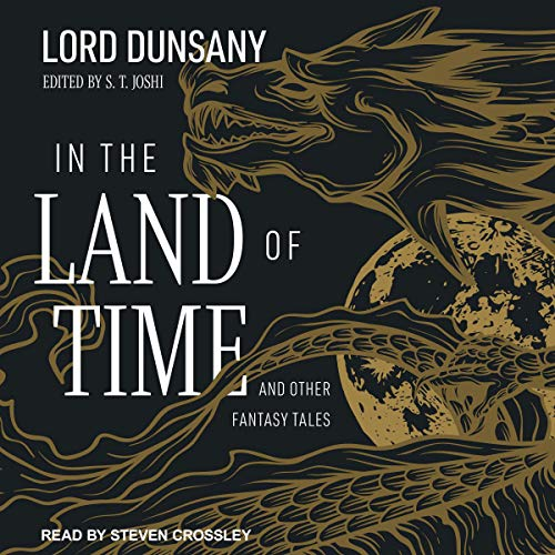 (In the Land of Time: And Other Fantasy Tales)