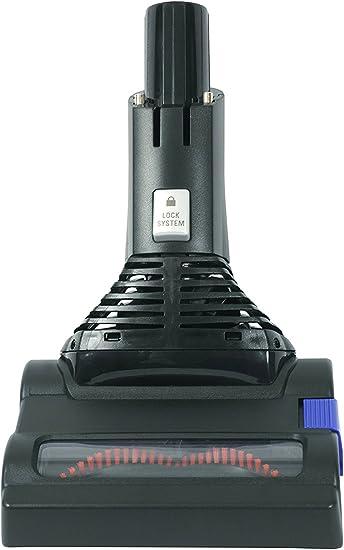 Tefal zr903201 Mini électro-brosse: Amazon.es: Hogar