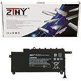 ZTHY PL02XL Battery For Hp Pavilion 11-n X360 11-n010dx Series Laptop 751875-001 HSTNN-LB6B TPN-C115 7.6V 29WH
