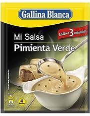 Amazon.es: Salsas: Alimentación y bebidas: Salsas para ...