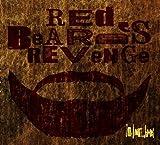 Jim Jimmy James by Red Beards Revenge (2013-08-03)