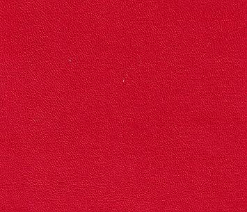 Amazon.com: Mybecca - Vinilo de piel suave: Arte ...