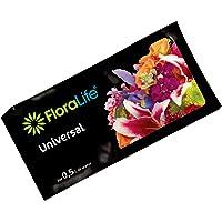 100 bolsas de comida de flores Floralife