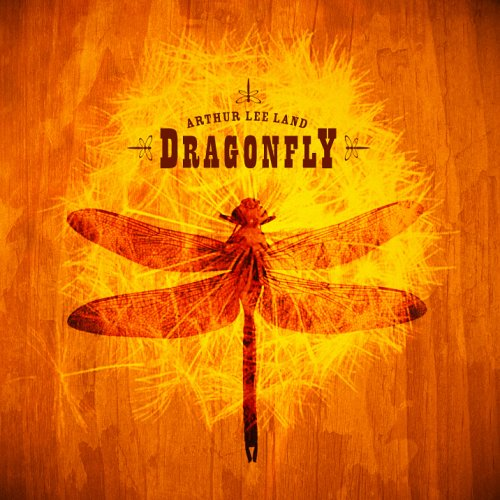 Dragonfly (Dragonfly Acoustic Bass)