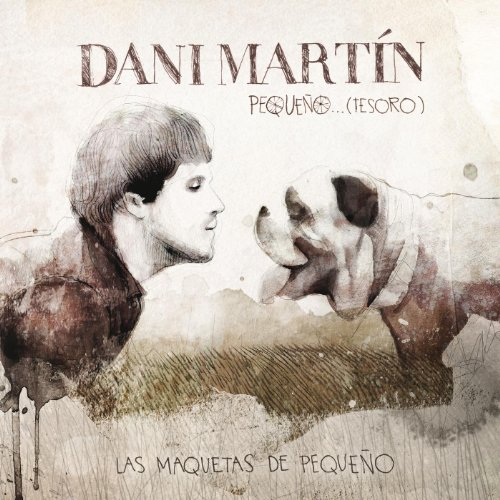 Amazon.com: 16 Añitos (Version Maqueta): Dani Martin: MP3 Downloads