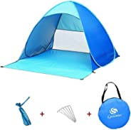 Amazon Ca Camping Shelters Sports Amp Outdoors