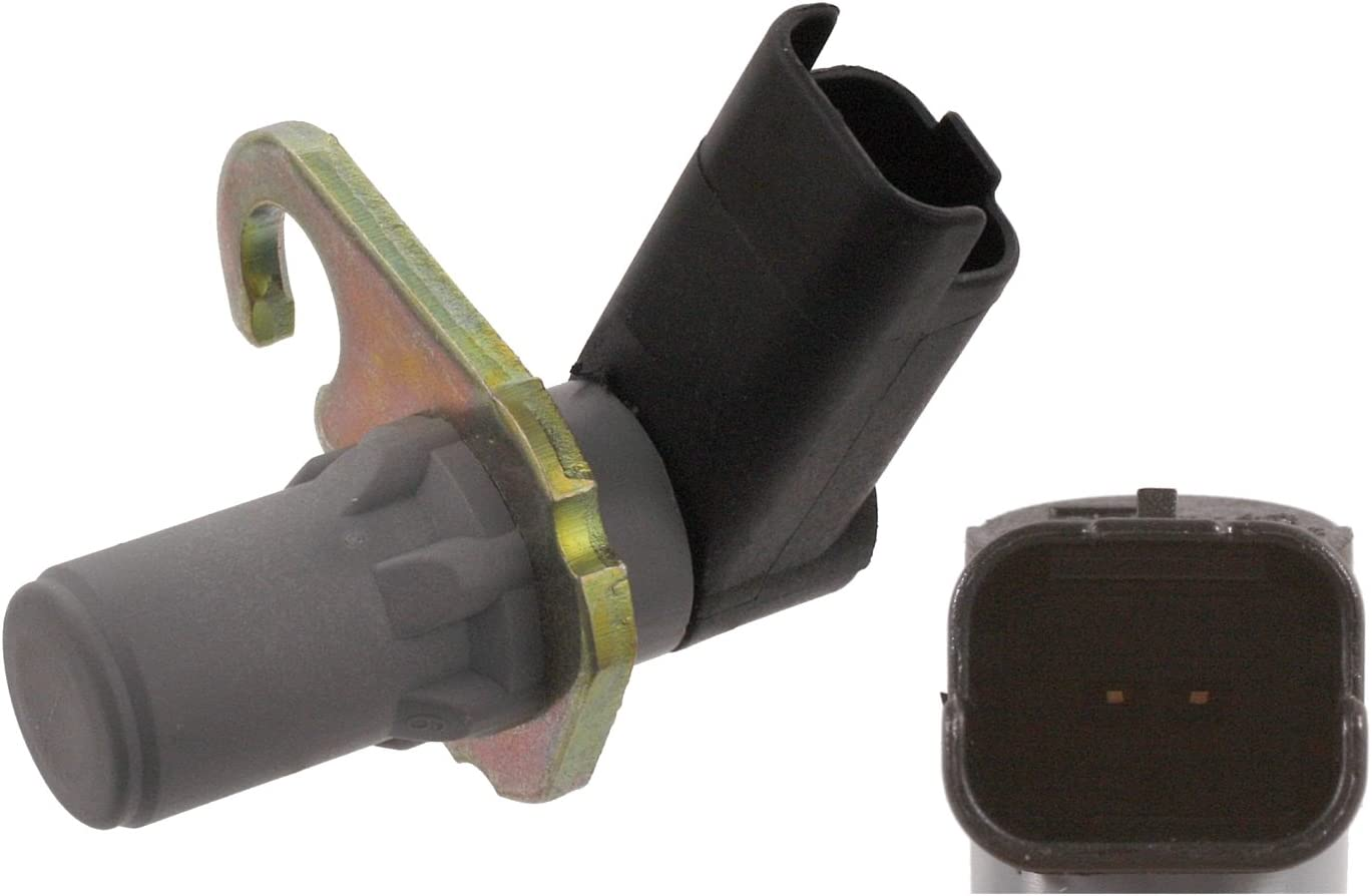febi bilstein 31243 Crankshaft Sensor pack of one