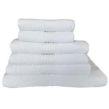 Toallas de algodón egipcio 700 GSM Baño Grande Baño Toallas De Hojas De Tamaño Grande muy