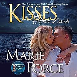Kisses after Dark