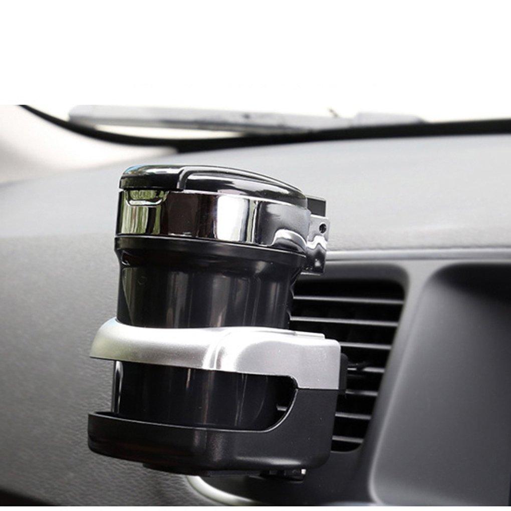 Left Rear Genuine Hyundai 89370-23200-GAC Seat Back Cover