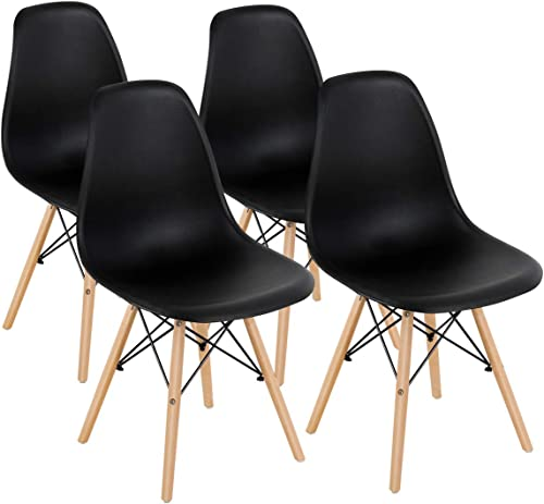 GOFLAME DSW Dining Chair
