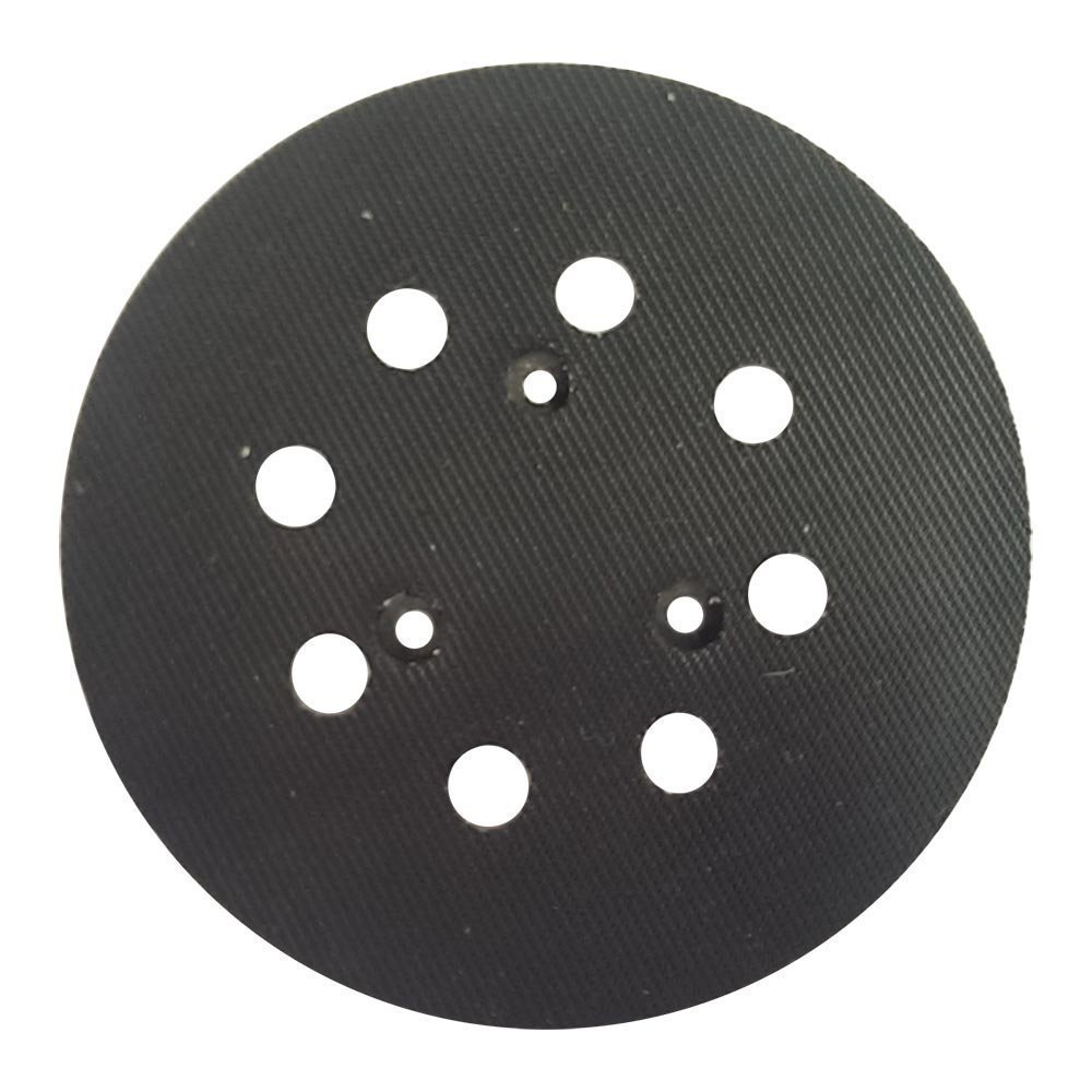 MTP Hook and Loop Replacement Sanding pad for Dewalt/Porter Cable/Black & Decker (1 pk)