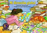 Mi Direccion Global (My Global Address), Tamara Nunn, 1574712861