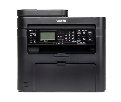 Canon imageCLASS MF7470 FAX Driver