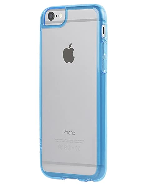 Skech crystal case for Apple iPhone