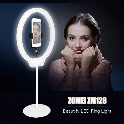 Amazon com : TPOTOO ZOMEI ZM128 Portable Camera Photo Studio