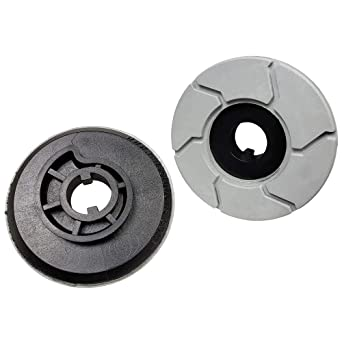 Bosch T3004 Large Angle Grinder 4 Flared Cup Wheel Guard
